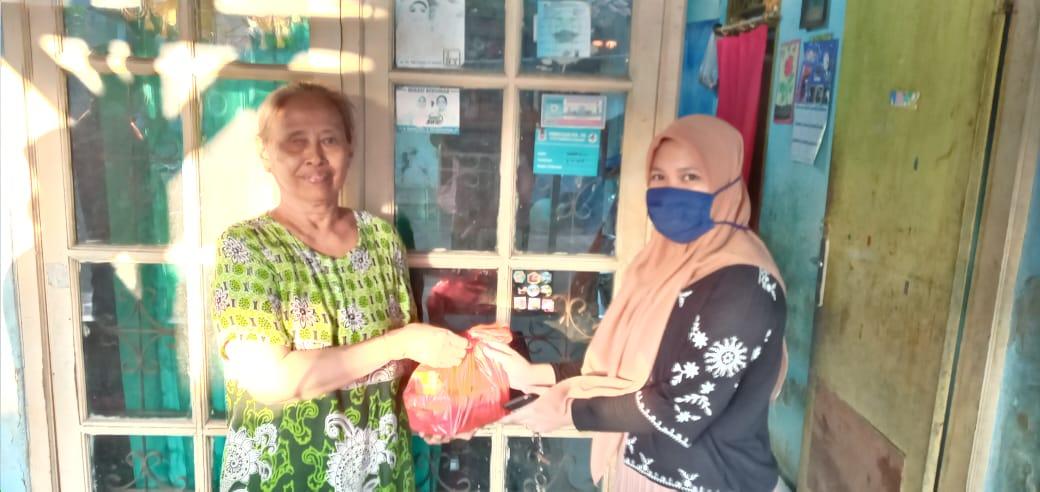 Tips berpuasa Ramadhan di tengan pandemi covid-19