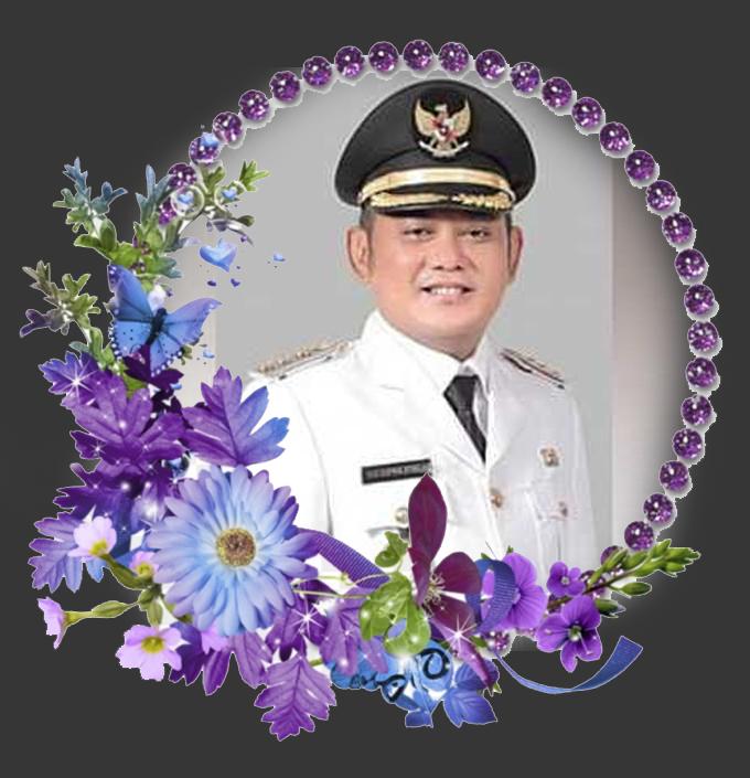 Kami Turut Belasungkawa atas wafatnya Bupati Kab. Bekasi Bpk. H. Eka Supria Atmaja, S.H